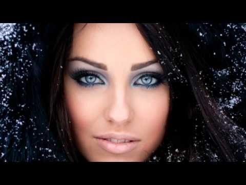 Umut Akalin - What I'd Do Without You (Kevin Karlson Remix)