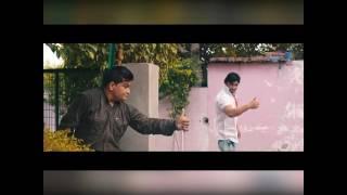 sandal new haryanvi song with remix dj