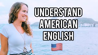 Video Why You Can't Understand Some Native English Speakers download MP3, 3GP, MP4, WEBM, AVI, FLV Juni 2018