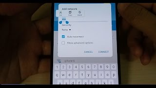 Bypass Google Account Samsung Galaxy A7 2017 FRP Tool Android 6.0.1