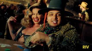 Смотреть клип Chanel West Coast Ft. Nessly- Old Fashioned