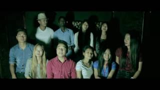Video Voice of Nagaland choir(Cover of Swadesh) download MP3, 3GP, MP4, WEBM, AVI, FLV Juni 2018