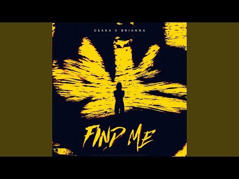 Find me (Extended Version)