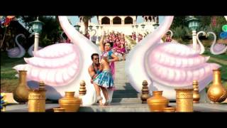 Dreamum Wakeupum   Aiyyaa 2012)  HD   BluRay  Music Videos