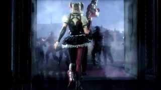 Batman Arkham Knight - Gotham è mia. Trailer ITA da Warner Bros