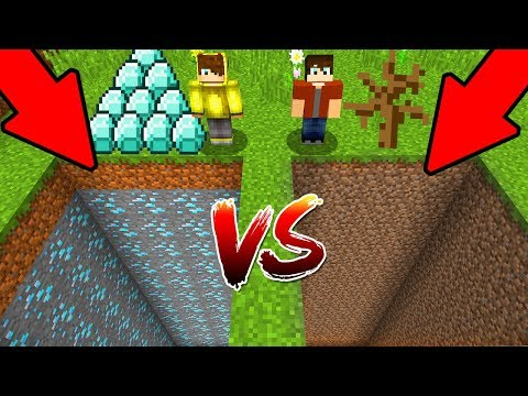 Survival Craft Let's play part 33 from YouTube · Duration:  41 minutes 31 seconds
