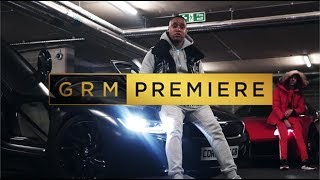Corleone x Young Adz - Medellin [Music Video] | GRM Daily