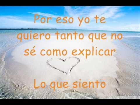 Para tu Amor - Juanes