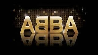 ABBA REMIX 2013