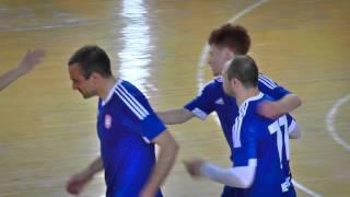 видео Кодыма (Одесская область)