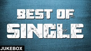 Best of Single Songs | Jukebox | White Hill Music