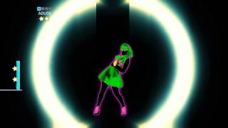 Just Dance 2015 - Break Free by Ariana Grande ft. Zedd (Fanmade Mashup)