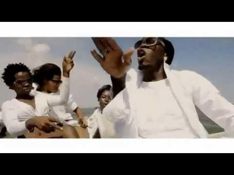 Soft Charlie   Dr Abiel   Oh Na Na Uganda Music video 2013 @ Afroberliner   YouTube