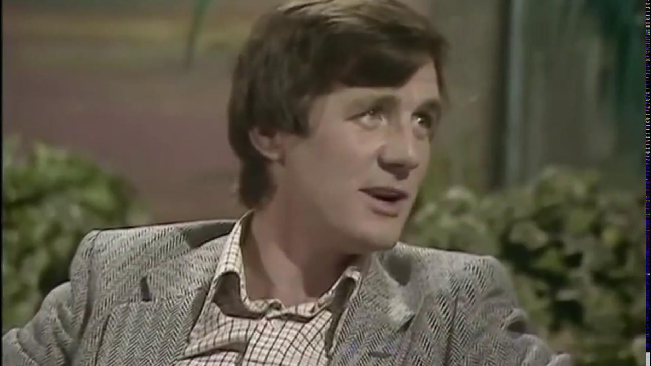 Download Life Of Brian  1979 Debate - complete