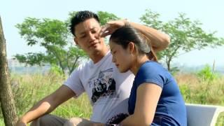 Bai Ca Loi Hen Cung Ca Dao. Sang Tac, Vinh Su. Trinh Bay, Manh Thuc