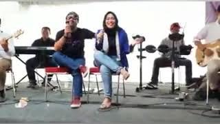 Dulipak item manis Benyamin Sueb cover Agressif band