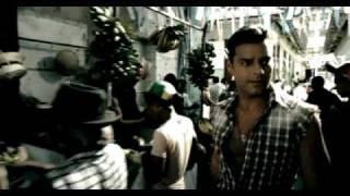Ricky Martin — Jaleo