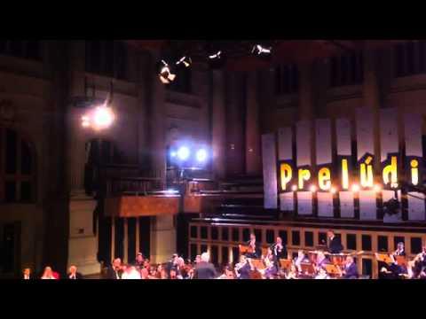 arutunian trumpet concerto pdf free