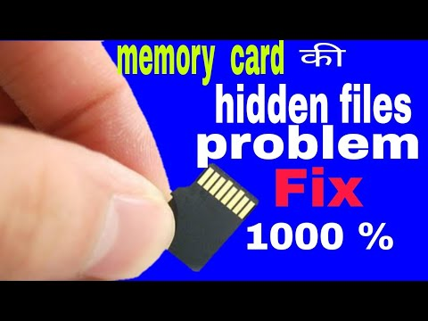 memory-card-images-not-showing-in-gallery-!!-sd-card-videos-not-showing-in-gallery-!!