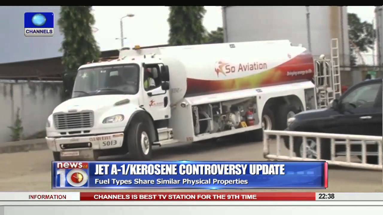 news 10 jet a 1 kerosene controversy update 04 09 15 pt 3 youtube. Black Bedroom Furniture Sets. Home Design Ideas