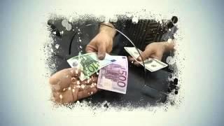 Как заработать в интернете на обмене электронных валют. Возможность заработать есть у каждого!
