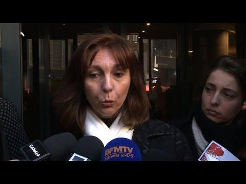UBS France: harcèlement moral reconnu pour une lanceuse d'alerte