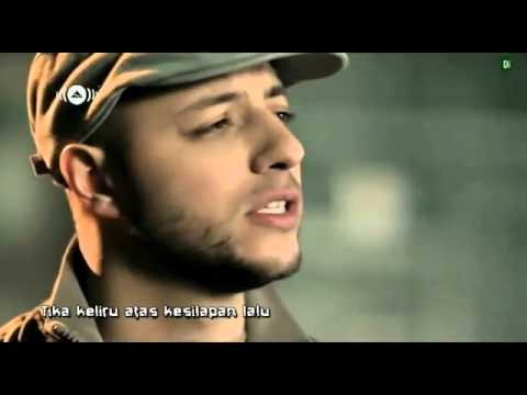 Youtube Maher Zain