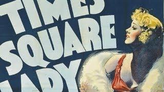 Guy Lombardo - What