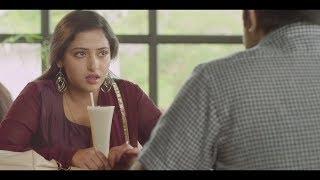 ഇത്തിരിയാക്കണ്ട, മുഴുവനായി കേറിക്കോട്ടെ, ഒന്നും ഇട്ടില്ലെങ്കിലും വേണ്ടൂലാ  Anu Sithara Movie