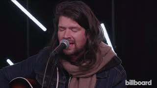 Taking Back Sunday - Live Billboard 2018 - Acoustic