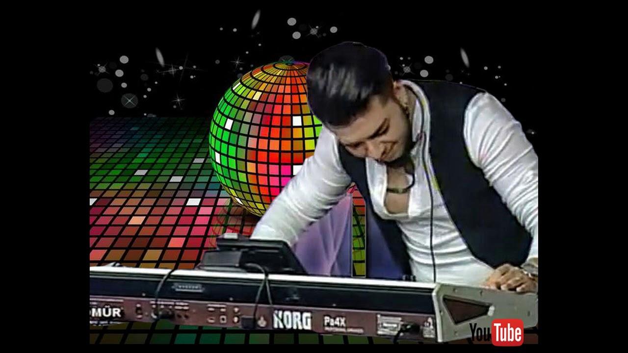 MERO - Ben Elimi Sana Verdim (Official Video)