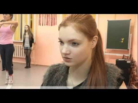 Trailer Анастасия Иванова 1 1 TC
