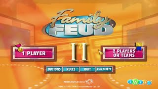 family feud online iwin Mp4 HD Video AmarLine