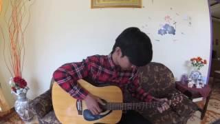 Video Surat cinta untuk starla-virgoun (fingerstyle) download MP3, 3GP, MP4, WEBM, AVI, FLV Juli 2018