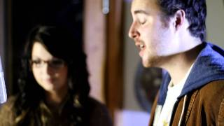 Remind Me - Brad Paisley and Carrie Underwood (Cover by Jess Moskaluke and Jake Coco) on iTunes