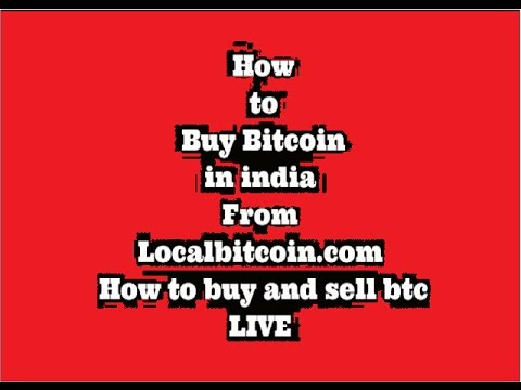 sell bitcoin in usa