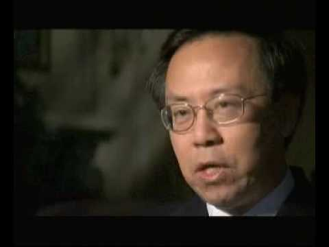 Henry W. Lim, M.D. on the Importance of Patient Care & Dermatology