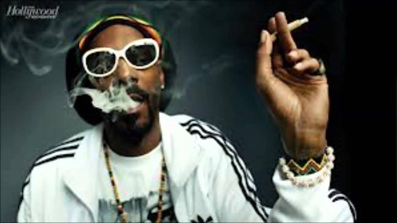 Snoop Dogg Kid Songs