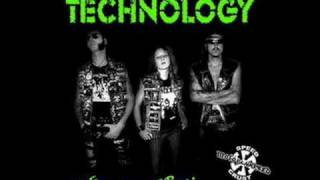 Watch Children Of Technology No Fuel No Hope video