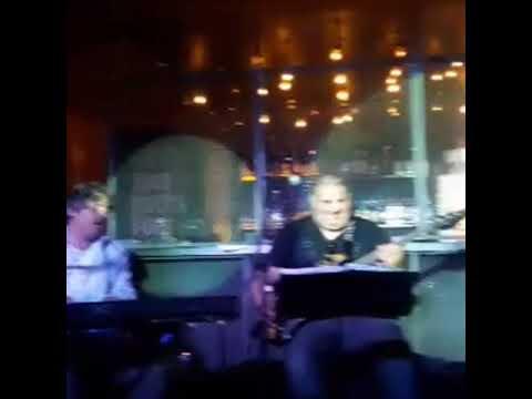 VÔO SOBRE O HORIZONTEJR BERTRAMI-SAMBAGROOVE Trio KContinentinoRogerio Dy CastroVictor Bertrami