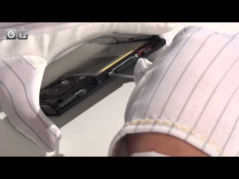 Sony Xperia Acro S   как разобрать смартфон и обзор запчастей