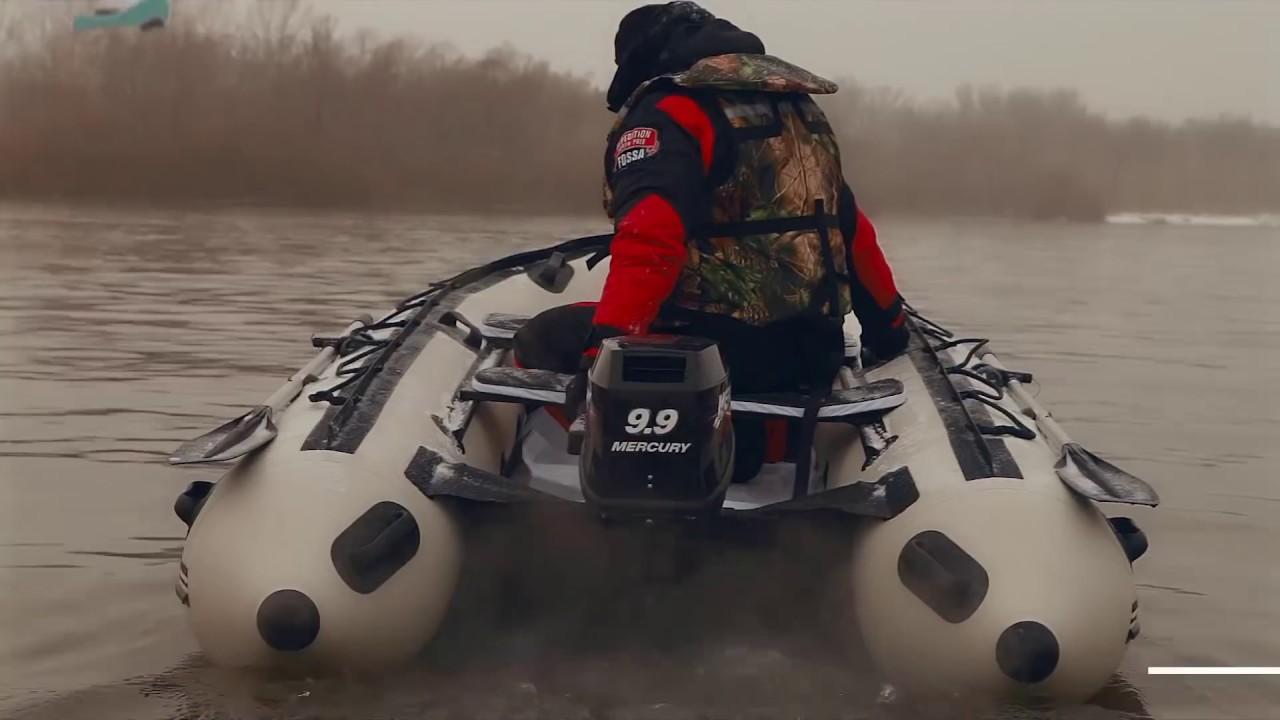 В лодке с таким дном удобно стрелять и ловить рыбу, не переживая за устойчивость даже при больших нагрузках. Купить надувное дно низкого.