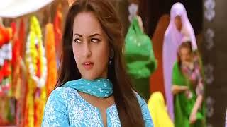 Saree Ke Fall Sa Kabhi Match Kiya Re Kabhi Chod Diya Dil Kabhi Catch Kiya Re video Hindi MK