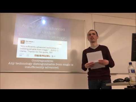 [Robert Wright] Cybernetic Mysticism: Black Mirror Divination and Memetic Magic