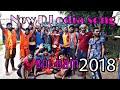 Bol bam bam Video 2018 odia full Dance dj all friend's