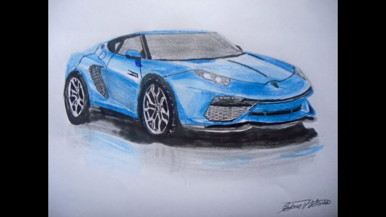 Time Lapse Drawing of Lamborghini Asterion - YouTube on fastest tesla, fastest plymouth, fastest bentley, fastest ducati, fastest bmw, fastest bugatti, fastest skoda, fastest nissan, fastest audi, fastest car, fastest ferrari, fastest jaguar, fastest mclaren, fastest koenigsegg, fastest aventador, fastest maserati, fastest dodge, fastest aston martin, fastest pagani, fastest mercedes,