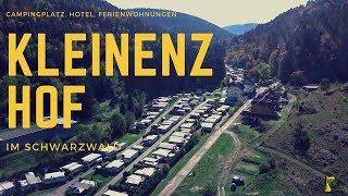 Campingplatz Kleinenzhof Schwarzwald: Ein Paradies für Kinder? Wir haben es getestet ...