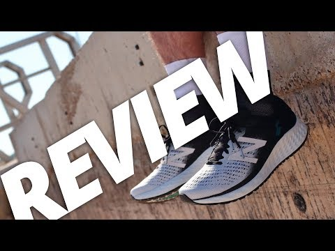 New Balance 1080 v9 Opiniones y análisis a fondo en