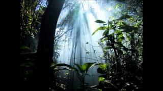 John Rolodex - Hard Rain (feat. Cartridge) [HD]
