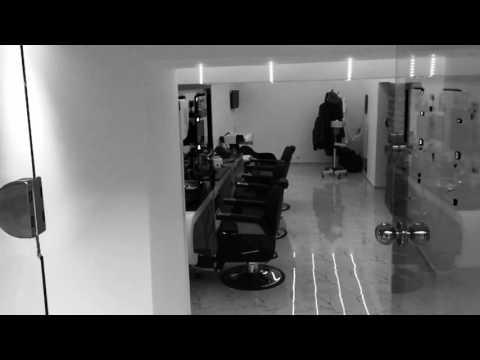 Salon Turk Tirana (Mobile Video HD)